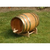 15 Liter Weinfass / Destillatfass / Schnappsfass