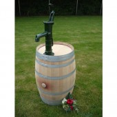 225 Liter