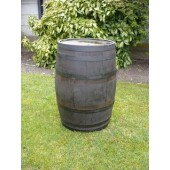 Whiskey Fass ALT 190 Liter