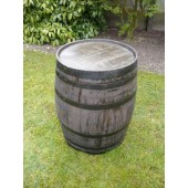 Cognac Fass ALT 220 Liter