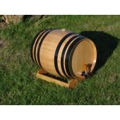 Wine in a Box Weinfass, für 3- und 5L Bag in box