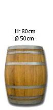 110 Liter