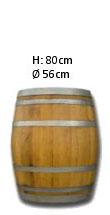 150 Liter
