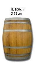 350 Liter